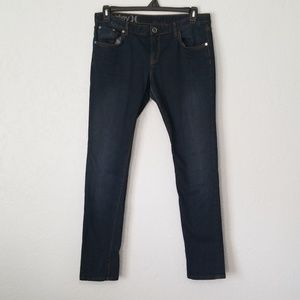 Hurley Jeans
